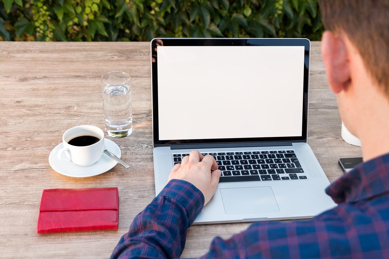 Job à domicile : pleins d'idées de métiers  et d'astuces