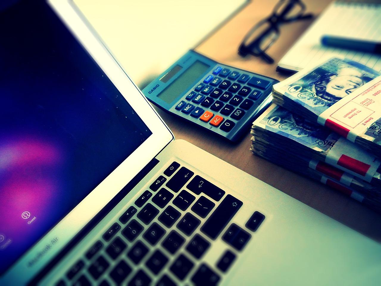 Les meilleurs sites pour gagner de l'argent : notre sélection