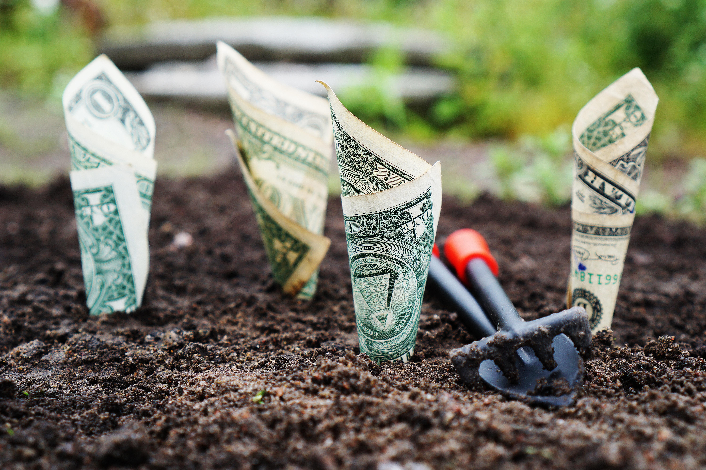 Comment gagner beaucoup d'argent : 9 idées à explorer