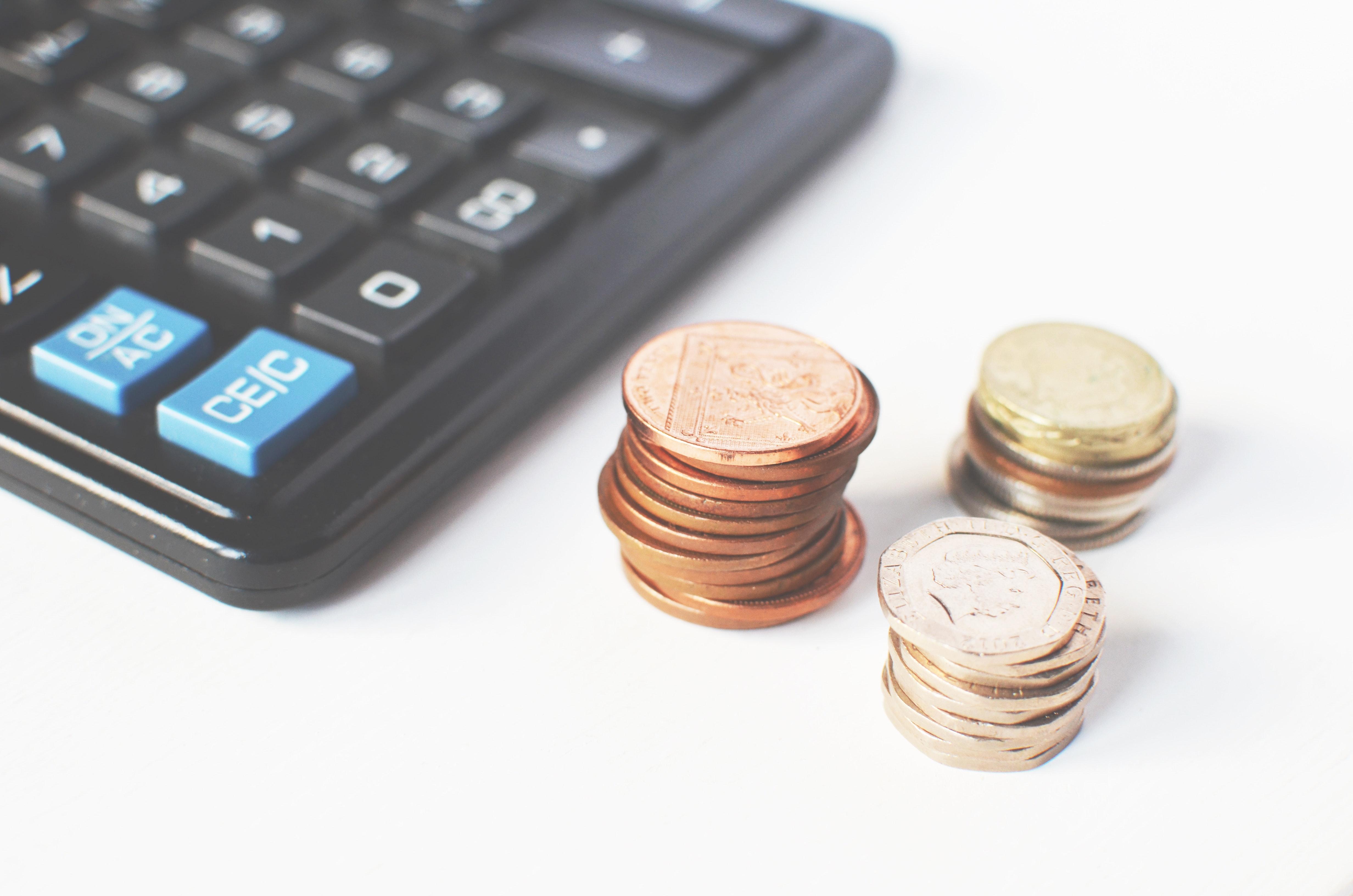 Complément de revenus : 30 idées pour un complément de salaire