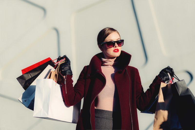 Les meilleurs sites pour vendre ses vêtements et gagner de l'argent