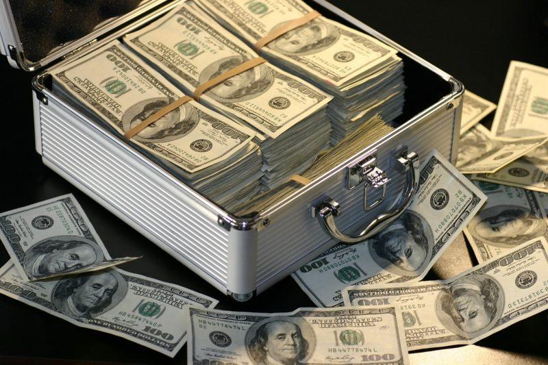 Comment devenir millionnaire? Les pistes à suivre