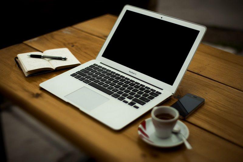 Travailler chez soi : toutes les solutions pour travailler de chez soi à la maison