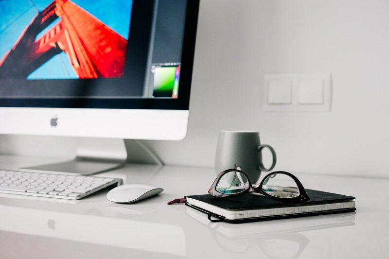 Travailler sur Internet : Comment faire? Quel métier?