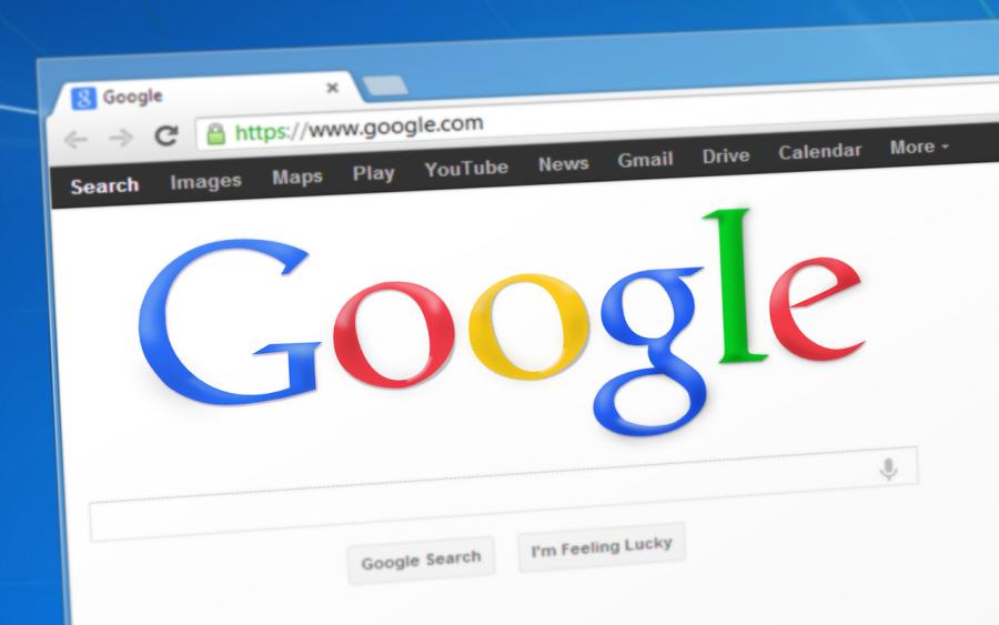 Comment gagner de l'argent avec Google ? Les solutions