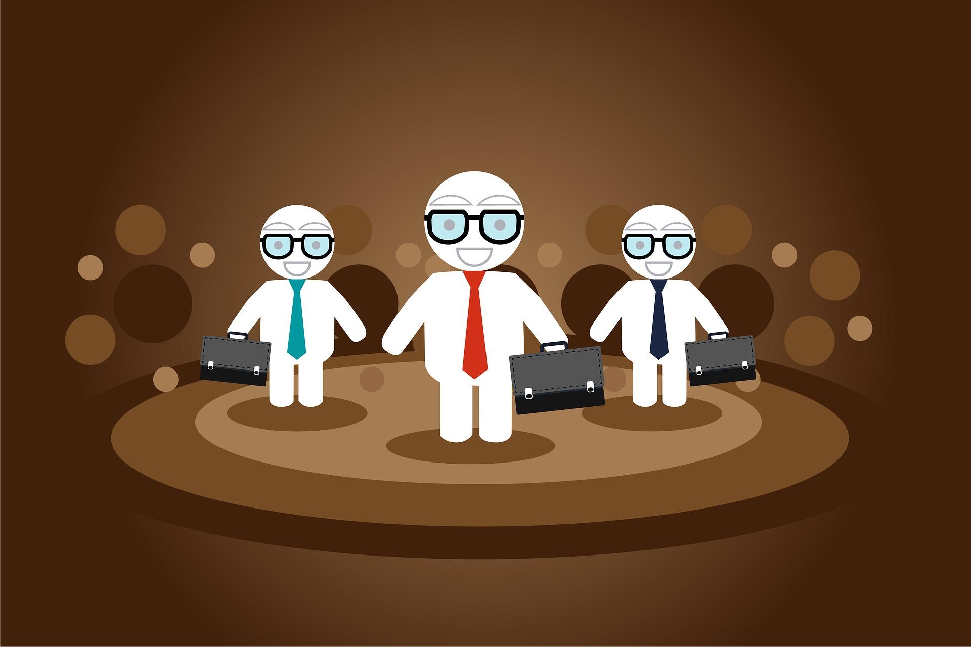 VDI : comment devenir vendeur à domicile indépendant ?