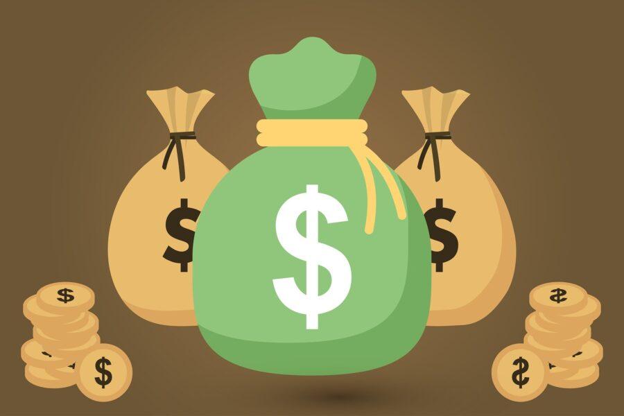 Gagner de l'argent facilement : quelles sont les solutions honnêtes ?