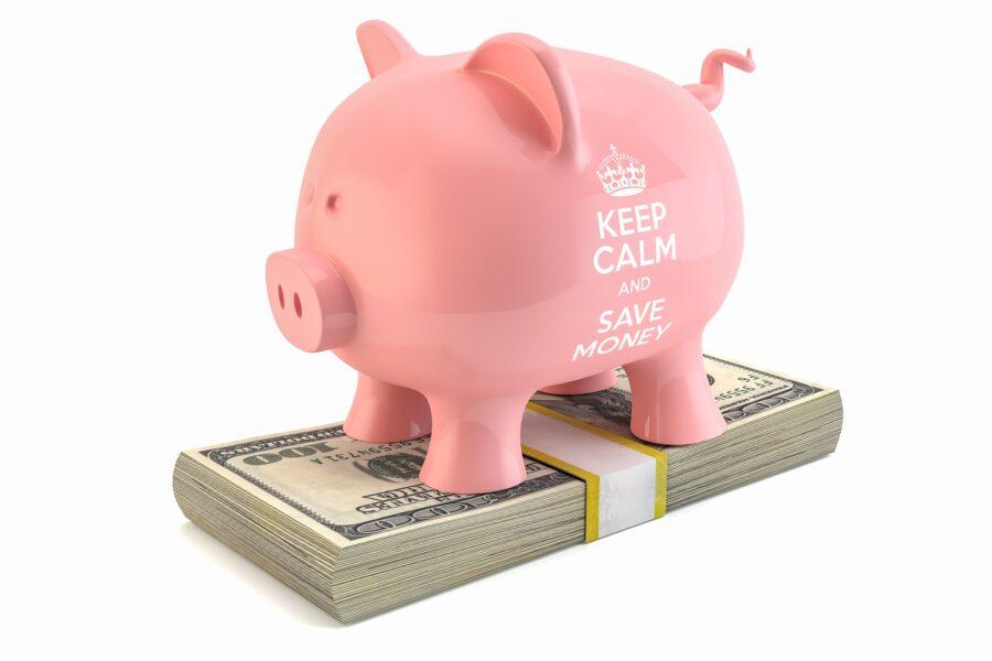 10 astuces pour gagner de l'argent