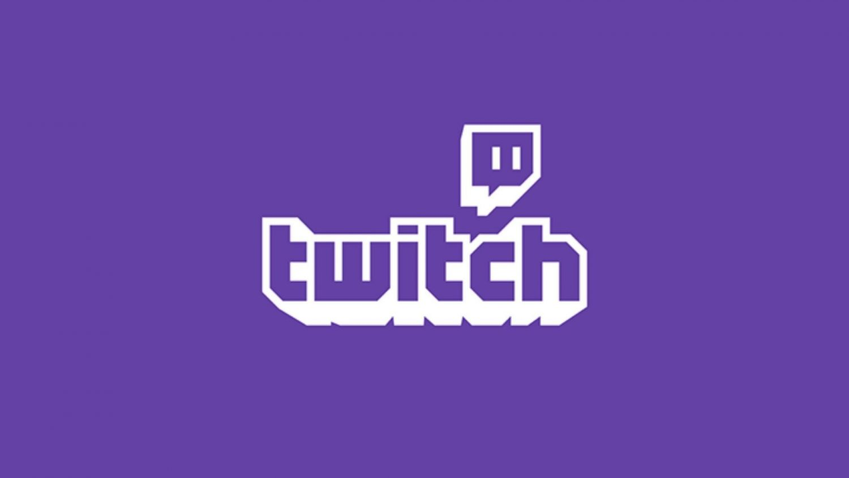 Comment gagner de l'argent avec Twitch ? Toutes les pistes