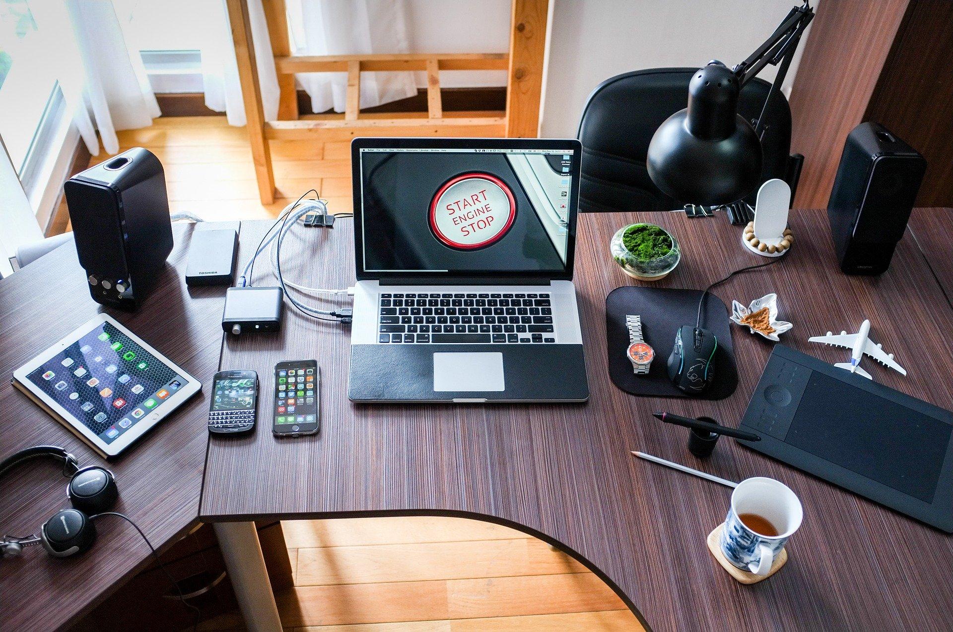 Travail sur internet rémunéré sérieux : quelles solutions ?