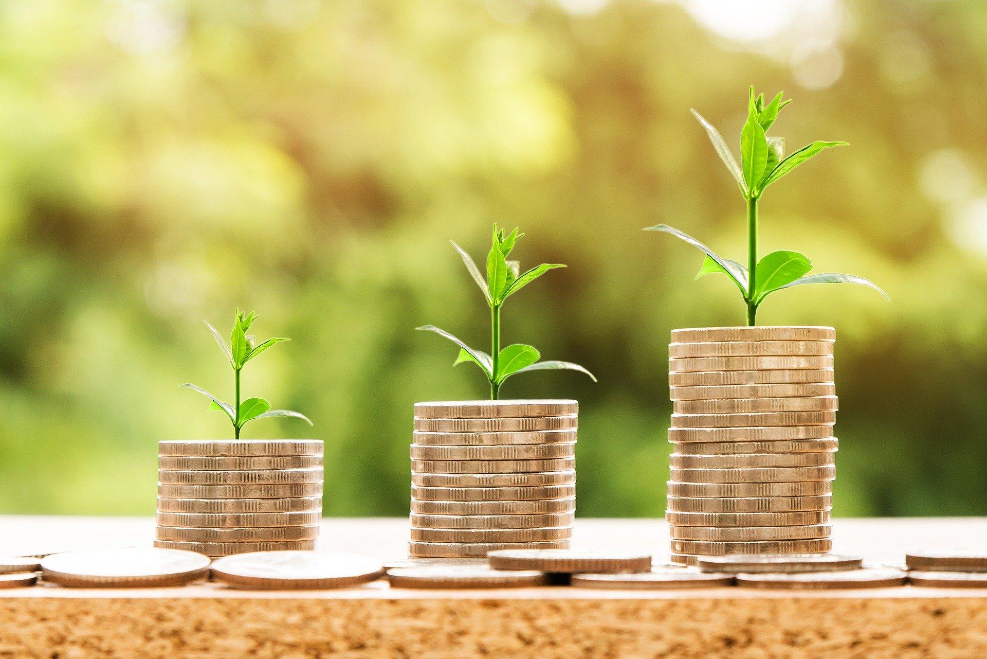 Gagner de l'argent gratuitement : Comment faire?