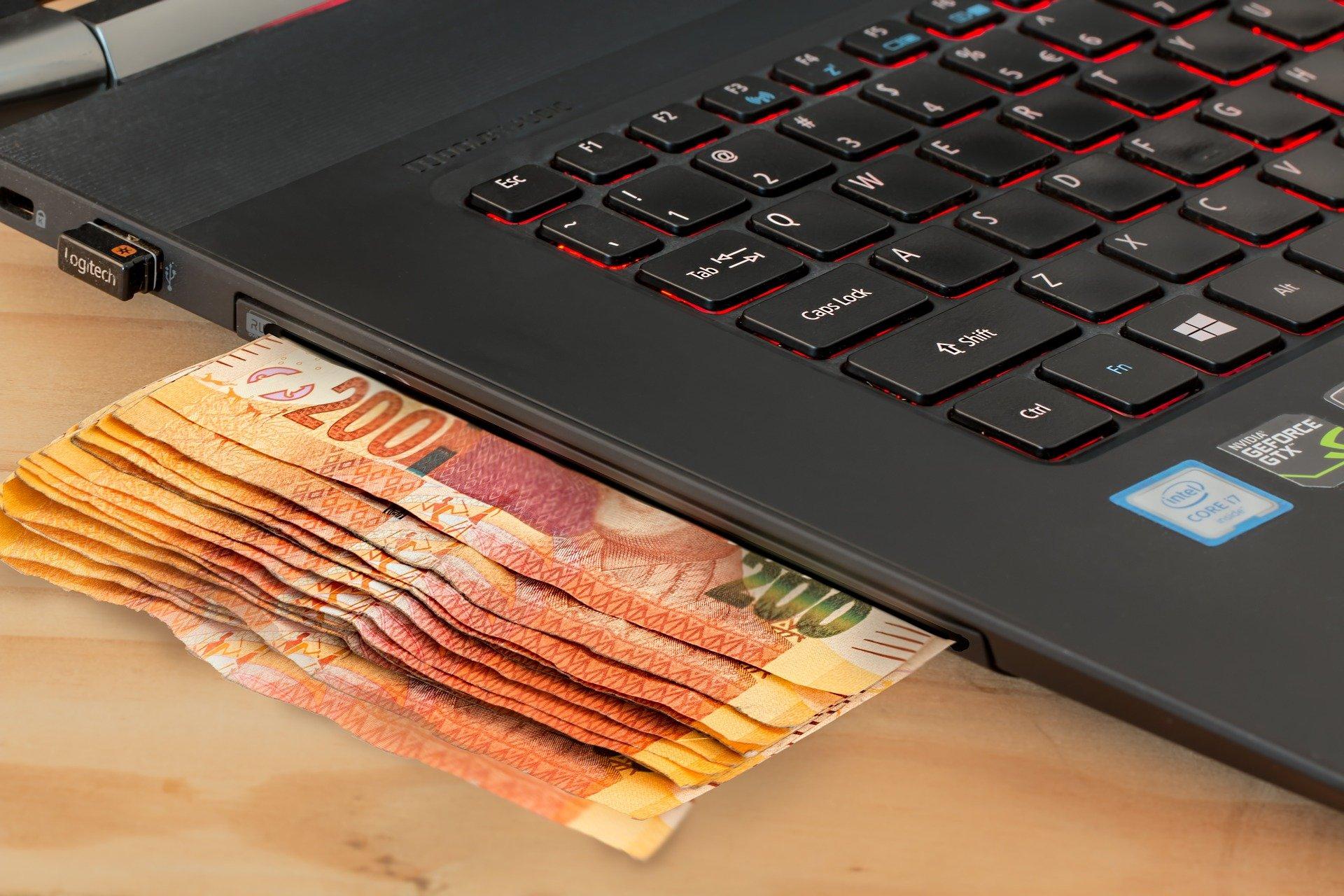 Comment gagner sa vie sur internet : les solutions