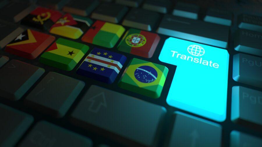 Comment devenir traducteur indépendant sur le web ?