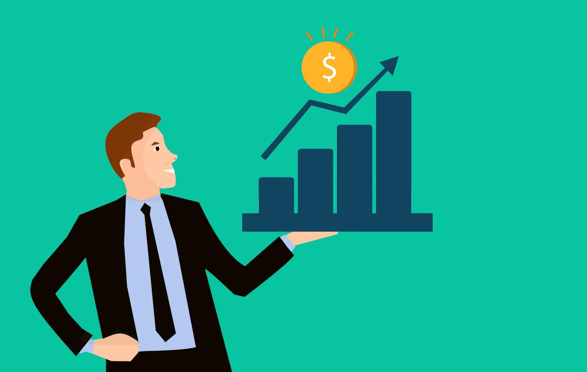 Revenus complémentaires : 7 solutions fiables