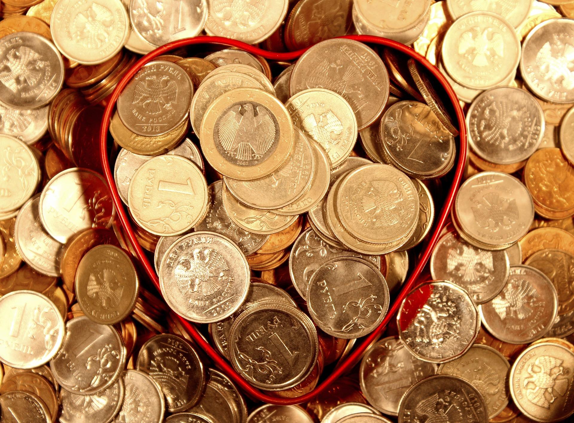 Comment gagner de l'argent facilement ? Toutes les meilleures astuces!