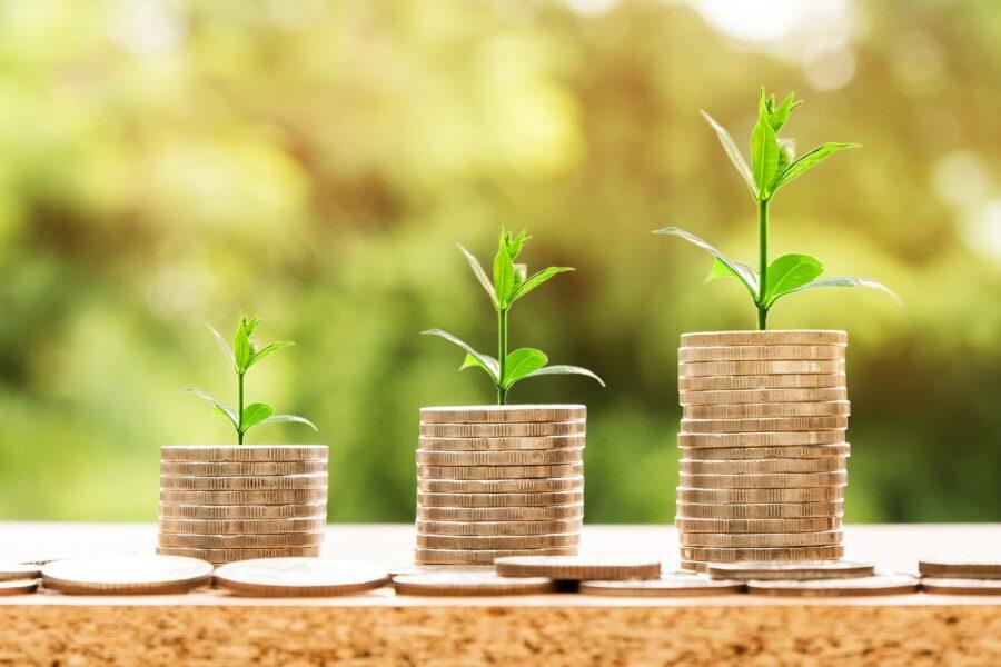 Compléter ses revenus : les meilleures solutions