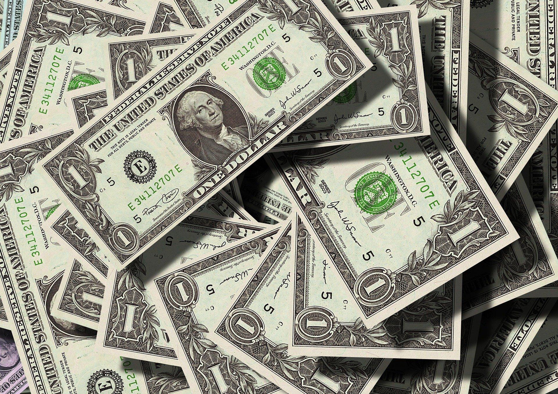 Comment gagner de l'argent en 2021 ? Toutes les astuces