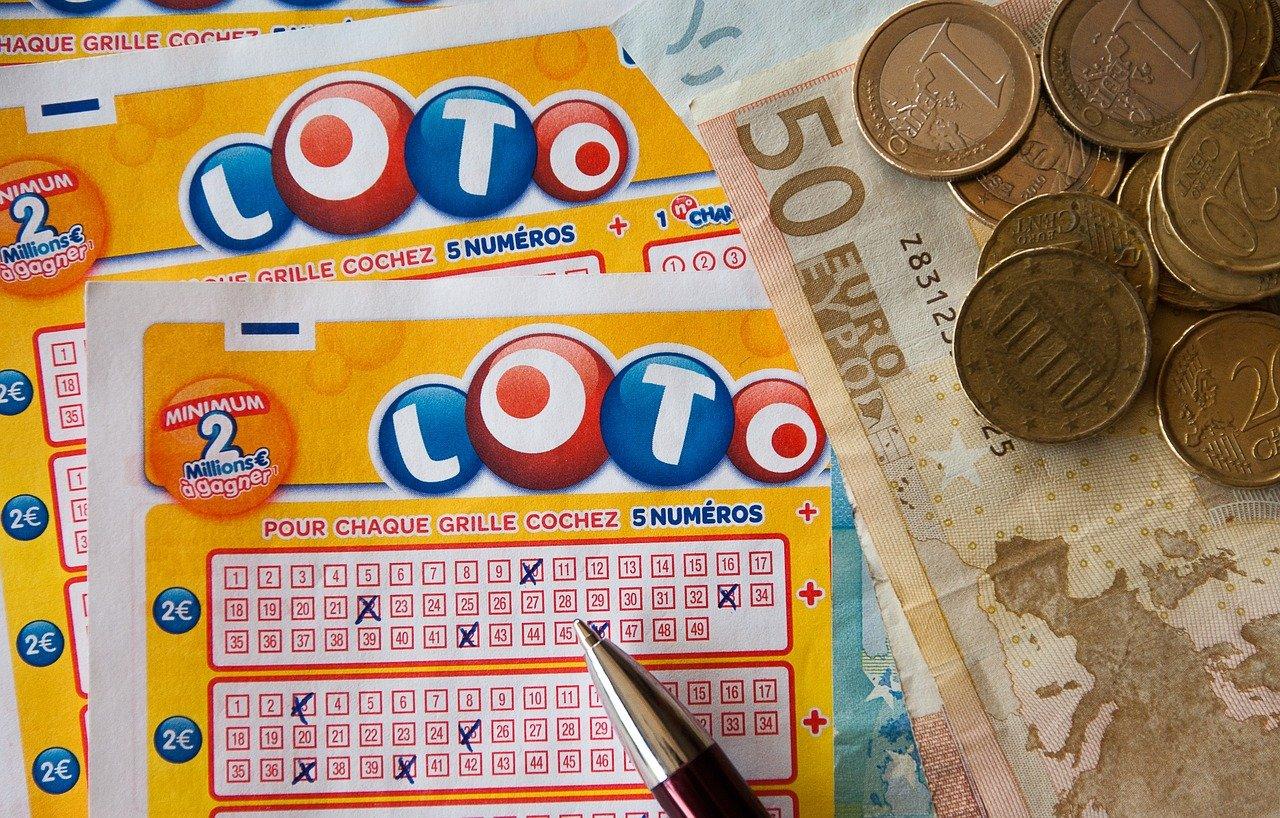 Quelles sont les chances de gagner au loto ?